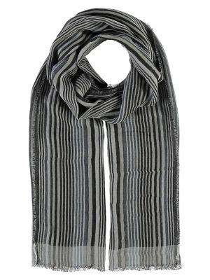 73c98d3e226a6f Men - Accessories - Hats, Scarves & Gloves - Scarves - thebay.com
