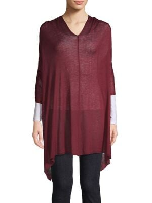c16b4603c Women - Accessories - Capes & Ponchos - thebay.com