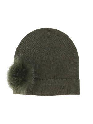 d54c2bd8c Women - Accessories - Hats - thebay.com