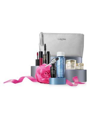 Beauty - Gift With Purchase - thebay.com 2e0f0e820dc28
