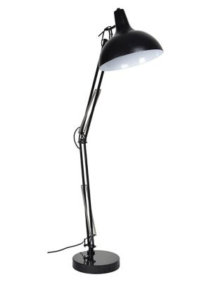 UPC 600091125981 product image for Lenny Floor Lamp | upcitemdb.com