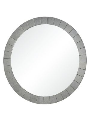 UPC 600091167578 product image for Renwil Sammy Framed Mirror | upcitemdb.com