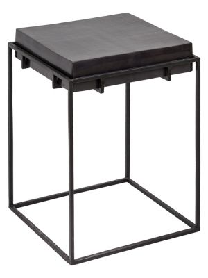 UPC 600091167561 product image for Renwil Nansen Accent Table | upcitemdb.com