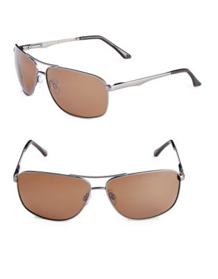 7a441f1bd99 Men - Accessories - Sunglasses - thebay.com