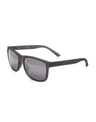 1d1b47d66 Men - Accessories - Sunglasses - thebay.com