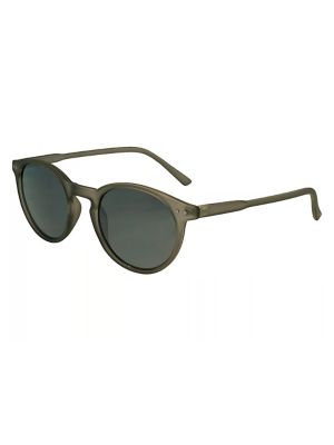 61752c2c797b3 Men - Accessories - Sunglasses - thebay.com