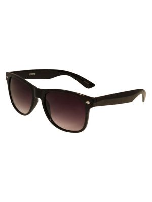 1d69ebcea0af7 Women - Accessories - Sunglasses   Reading Glasses - thebay.com