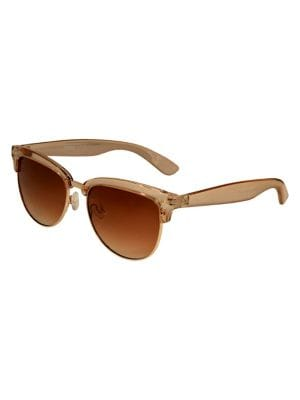 0531da6e1b Women - Accessories - Sunglasses   Reading Glasses - thebay.com
