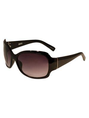 9dd5adc70267 Women - Accessories - Sunglasses & Reading Glasses - thebay.com