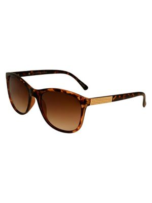 60d6a12501 Women - Accessories - Sunglasses   Reading Glasses - thebay.com