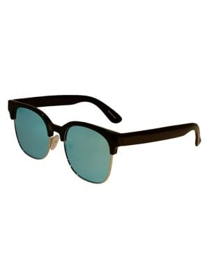 aa67987404a7 Women - Accessories - Sunglasses & Reading Glasses - thebay.com