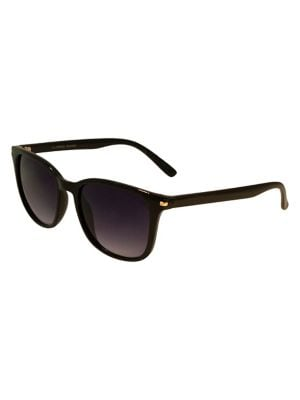 e7c67ffabd3 Women - Accessories - Sunglasses   Reading Glasses - thebay.com