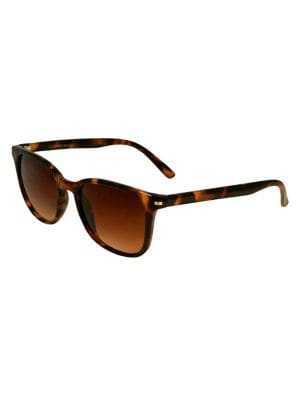 9d2967f12def Women - Accessories - Sunglasses   Reading Glasses - thebay.com
