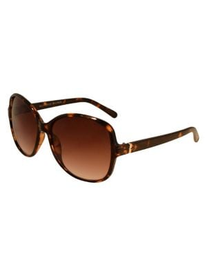 40ea4844f3fd Women - Accessories - Sunglasses & Reading Glasses - thebay.com