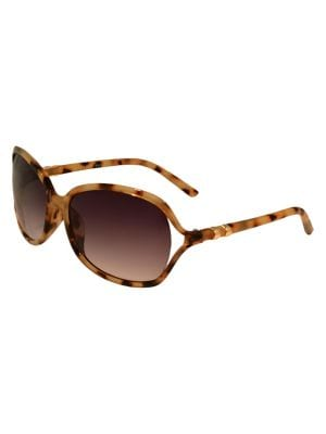 finest selection 87ee2 35027 Women - Accessories - Sunglasses   Reading Glasses - thebay.com