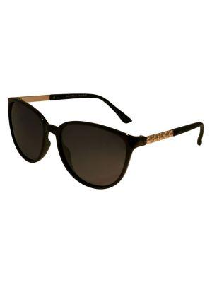 40ea4844f3fd Women - Accessories - Sunglasses & Reading Glasses - thebay.com