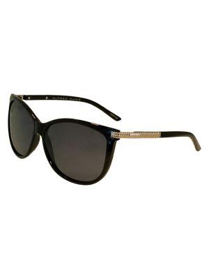 8ed173c9afcfec Women - Accessories - Sunglasses & Reading Glasses - thebay.com