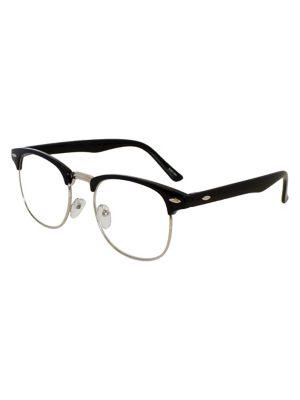 3e38e964b2b2 Women - Accessories - Sunglasses & Reading Glasses - thebay.com