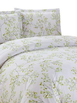 abb8f0e9 Home - Bedding - Sheets & Bedding Sets - Duvet Covers & Comforters ...