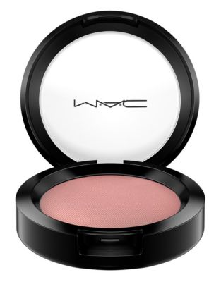 QUICK VIEW. M.A.C. Powder Blush