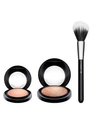 M A C | Beauty - thebay com