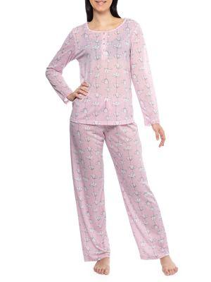 7437dd4d42 Women - Women's Clothing - Sleepwear & Lounge - thebay.com