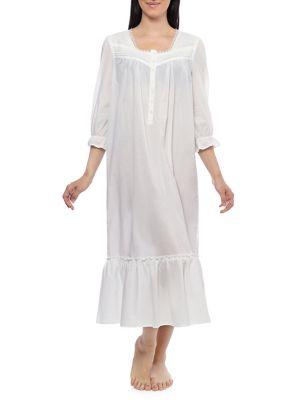 1955bb3e7b2 Women - Women's Clothing - Sleepwear & Lounge - Pajamas - Nightgowns ...