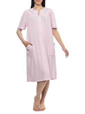 6c218a9f91c Women - Women's Clothing - Sleepwear & Lounge - Robes - thebay.com