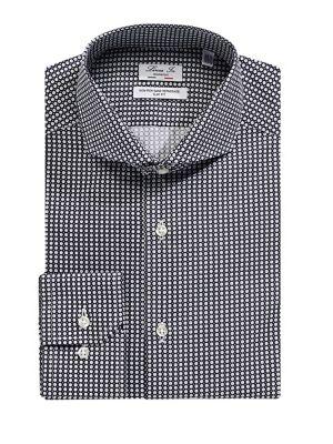 the best attitude da1e1 d1c54 Men - Men s Clothing - Dress Shirts - thebay.com
