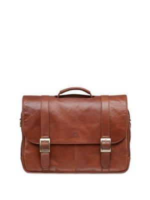 f112f38fb Home - Luggage & Travel - Laptop Bags & Messengers - thebay.com