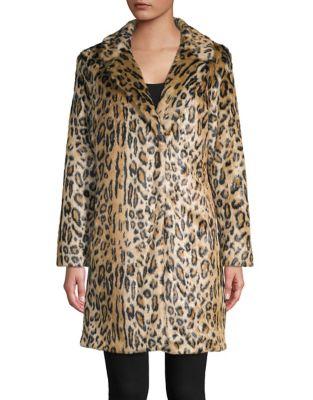 c31cebf11c Women - Women s Clothing - Coats   Jackets - Fur   Faux Fur - thebay.com