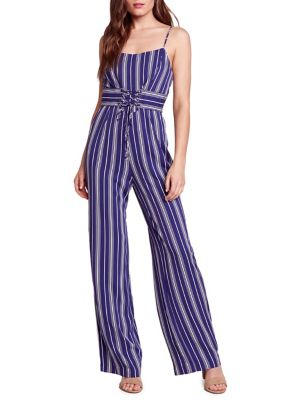 ce475679df0 Women - Women s Clothing - Jumpsuits   Rompers - thebay.com