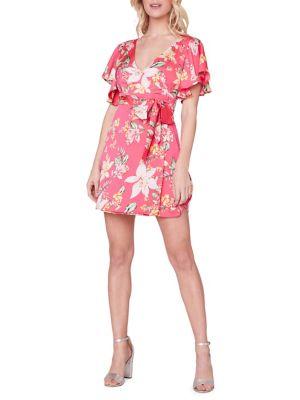 78e6ab5523b3 Women - Women's Clothing - Dresses - thebay.com