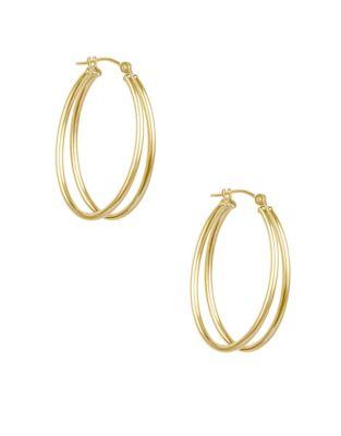 Femme - Bijoux   Montres - Bijoux fins - Boucles d oreilles - labaie.com adee8da1c68