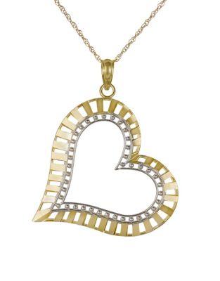 Femme - Bijoux   Montres - Bijoux fins - Colliers - labaie.com 506792f8848