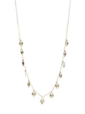 5c50de72622d Fine Jewellery   Women - thebay.com