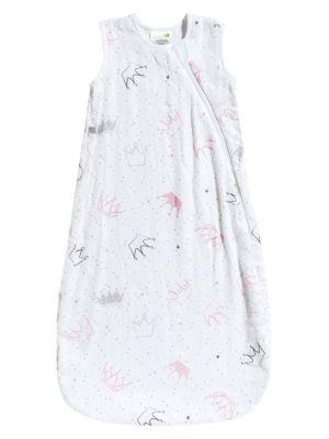 5a658e37a Kids - Kids' Clothing - Sleepwear - thebay.com