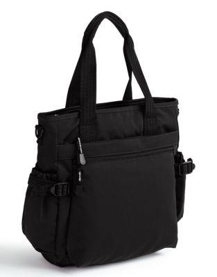Quick View Derek Alexander Lifestyles Nylon Handbag