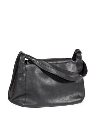 6a21bf9db16b Women - Handbags & Wallets - Shoulder Bags - thebay.com