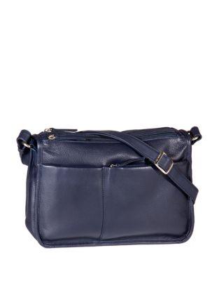 e387431fe3de Women - Handbags   Wallets - Shoulder Bags - thebay.com