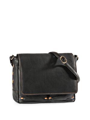 9ae6cb51fd Women - Handbags   Wallets - thebay.com