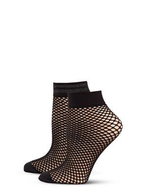 a326f975a Women - Women's Clothing - Hosiery & Socks - Socks & Liners - thebay.com