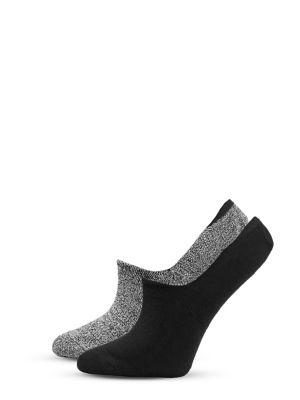 c9261d7e05 Women - Women's Clothing - Hosiery & Socks - Socks & Liners - thebay.com