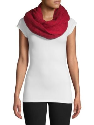 Femme - Accessoires - Chapeaux, foulards et gants - labaie.com 84bb46d9785
