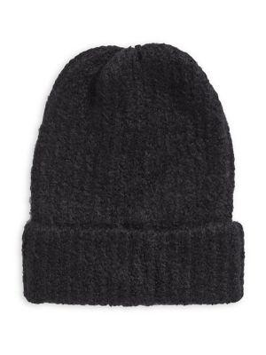 Femme - Accessoires - Chapeaux, foulards et gants - labaie.com 89578db1b9b