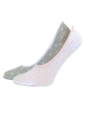 3d8834e14bc64 Women - Women's Clothing - Hosiery & Socks - Socks & Liners - thebay.com
