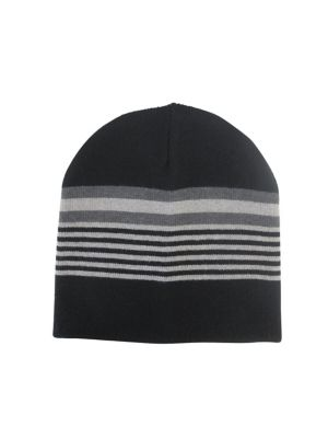 9ba4012cb Men - Accessories - Hats, Scarves & Gloves - thebay.com