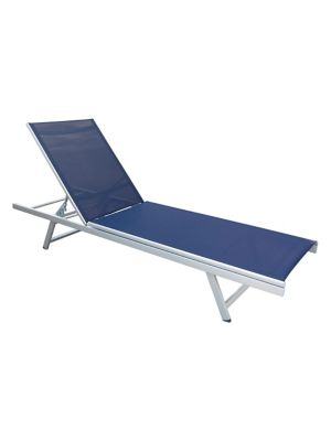 Home - Patio & Yard - Patio - Patio Furniture - thebay com