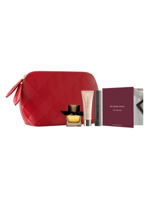 QUICK VIEW. Burberry. Gift With Purchase ... b8c1d1b905632