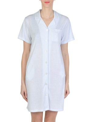 Women - Women s Clothing - Sleepwear   Lounge - thebay.com 0c01b3f2a